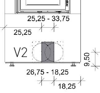 monolith-depot-g1-verbrennungsluftanschuss-hinten-v2