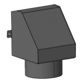 neocube-p-c-verbrennungsluftanschluss-unten-500px