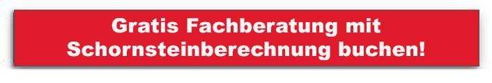Button-Schornsteinberechnung