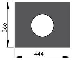 termatech-tt-60-topplatte-abgang-oben