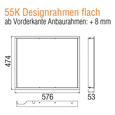 austroflamm-55-k-2-0-flach-designrahmen