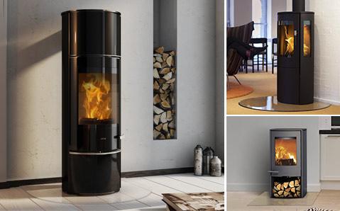 glasplatte kamin shop glasplatte kamin jetzt kaufen. Black Bedroom Furniture Sets. Home Design Ideas