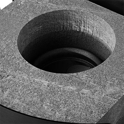 wiking-steine-zur-waermespeicherung-400x400