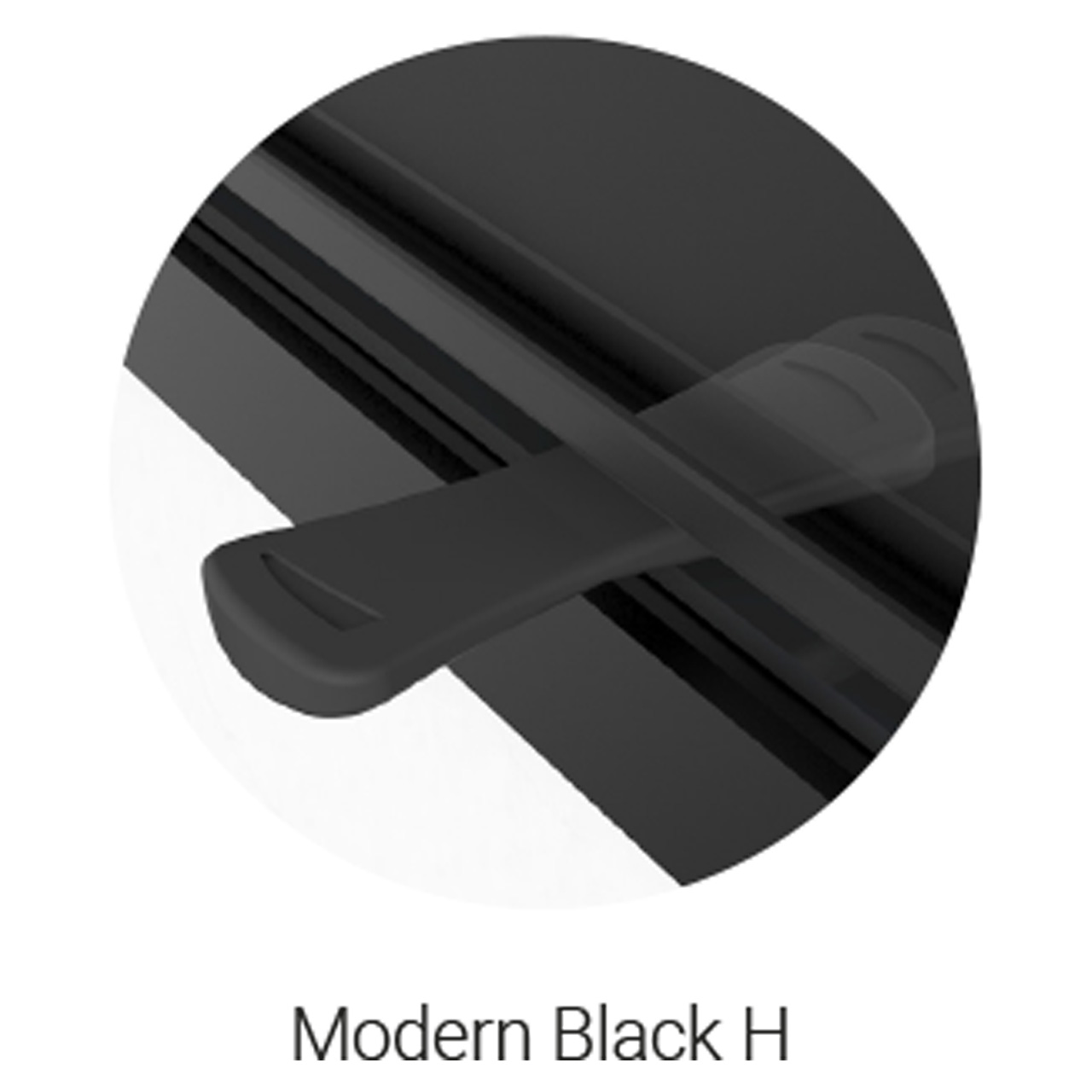 lotus-beto-griff-modern-black-h