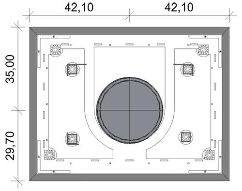 monolith-modul-l1-verbrennungsluftanschluss-untenHlDYnVdwU5U2F