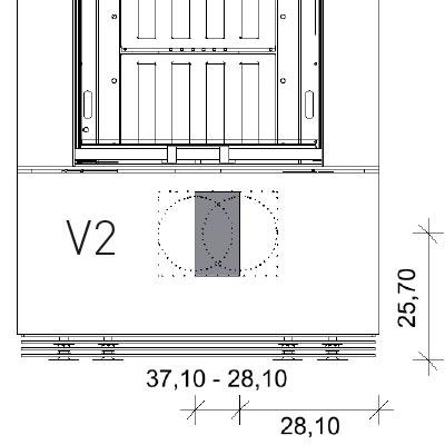 monolith-modul-u1-verbrennungsluftanschluss-hinten-v2