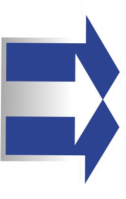 Skanderborg Icon Anschluss für externe Verbrennungsluft