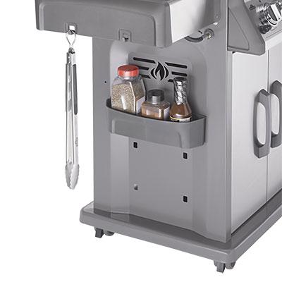 grillzubehoer-seitenfach-fuer-napoleon-rogue-serie-anwendung-400x400
