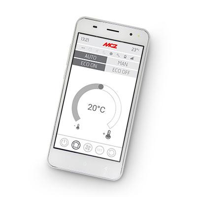 mcz-maestro-handheld-fernbedienung-400x400