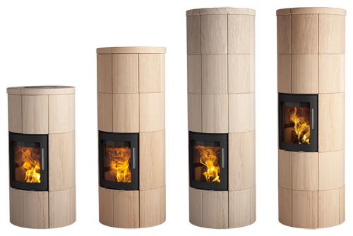 Lotus M Sandstein Varianten