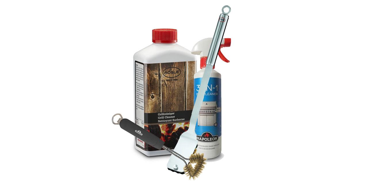 Reinigungs-und-Pflegemittel-Grillzubeh-r