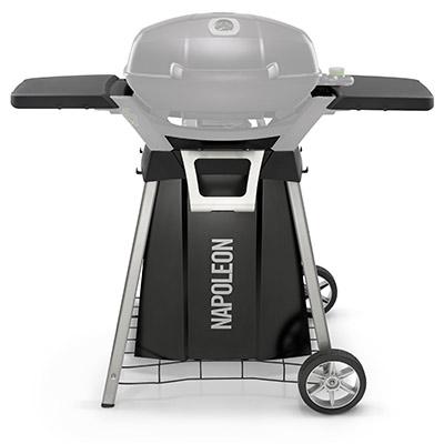 napoleon-wagenmodul-pro285-stand-400x400