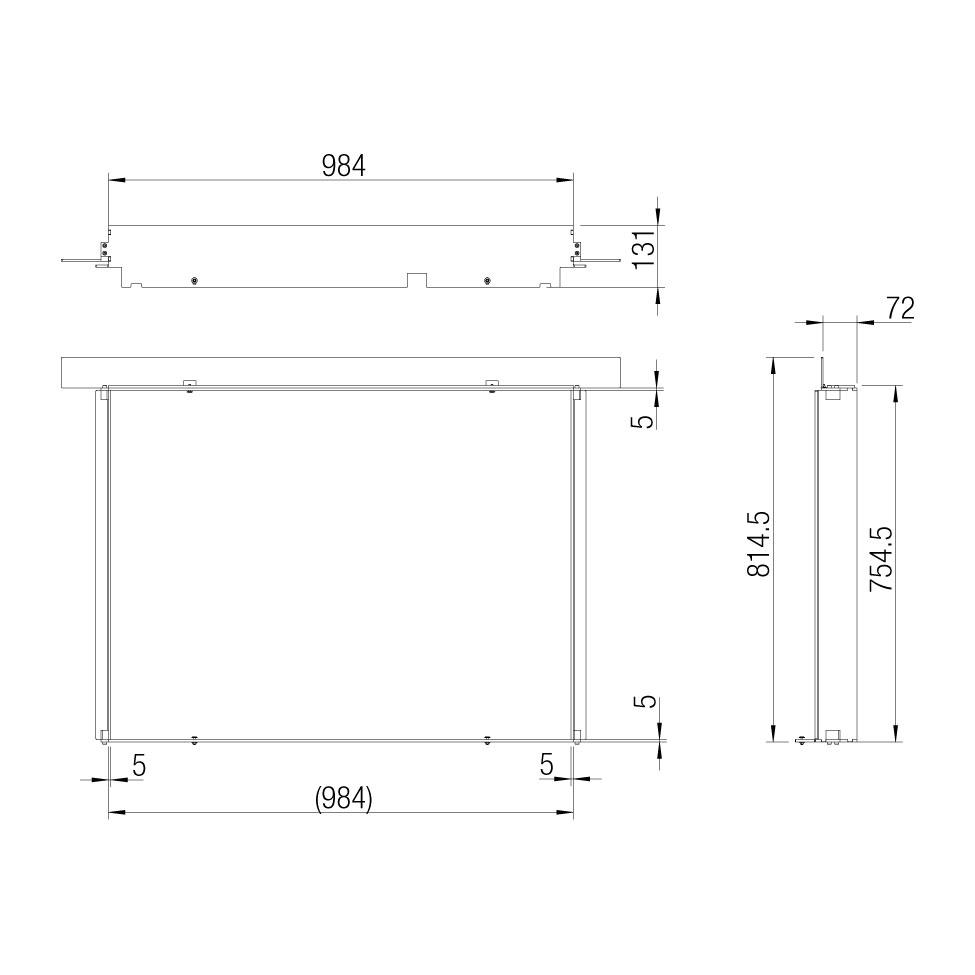 kamineinsatz-austroflamm-97x74-s-2-0-designrahmen