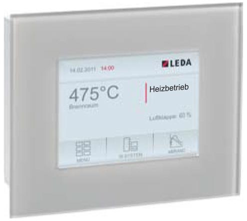 leda-ledatronic-lt3-wifi-display