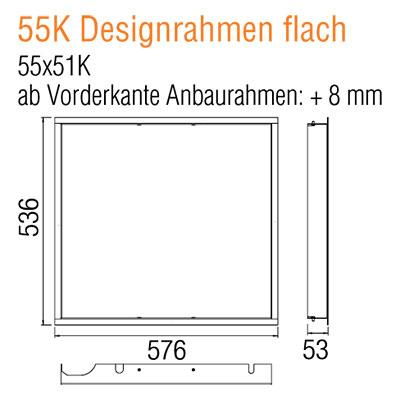 austroflamm-55x51-k-2-0-flach-designrahmen