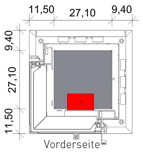 monolith-depot-l1-verbrennungsluftanschuss-hinten