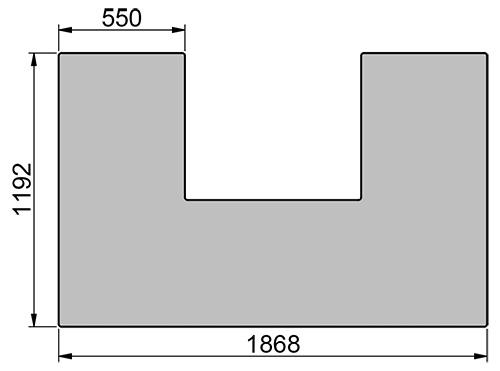 scan-vorlegeplatte-glas-gross-50054957