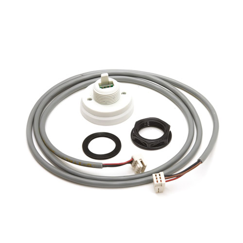 mcz-pelletfuelstandsensor-4018005-500px