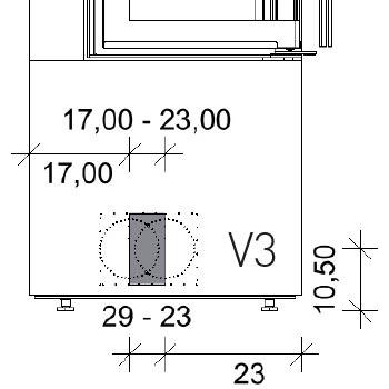 monolith-rock-l1-verbrennungsluftanschluss-techts-v3