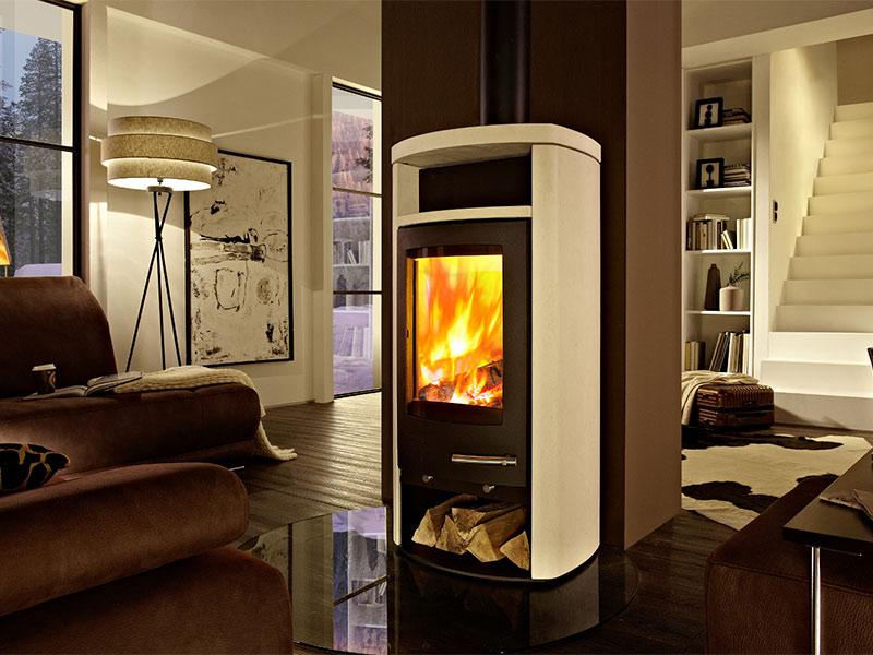 marmor stein eisen natursteinverkleidungen bei drooff. Black Bedroom Furniture Sets. Home Design Ideas