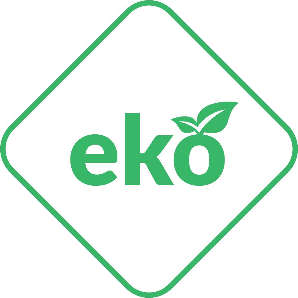 Kratki Logo Ekoprojekt