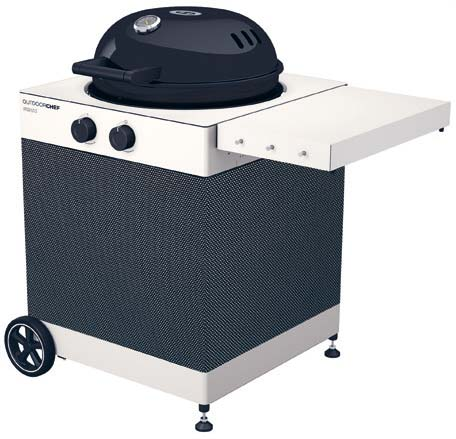 gasgrill-outdoorchef-arosa-570-g-tex-verkleidung-two-tone-grey