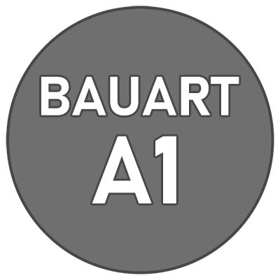 icon-bauart-a1-400x400