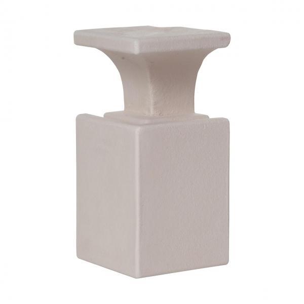 CB-Tec keramische Luftleiste Eckmodul
