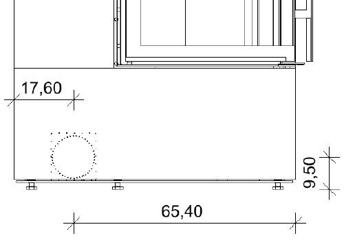 monolith-depot-l3-verbrennungsluftanschluss-hinten-v4