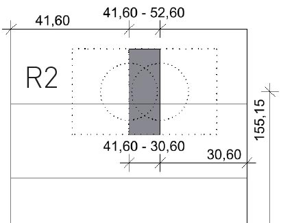 monolith-modul-u2-rauchrohranschluss-hinten-r2