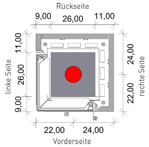 monolith-rock-l1-verbrennungsluftanschluss-unten