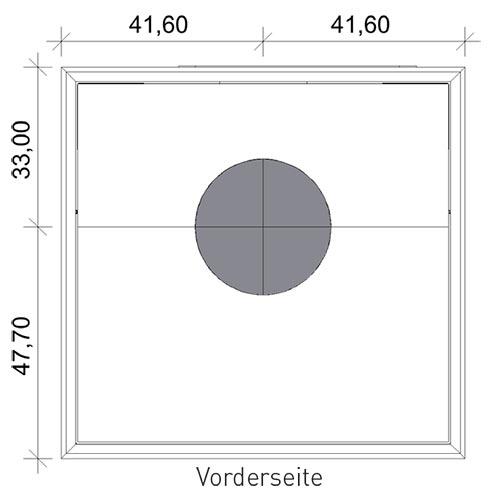 monolith-modul-u2-rauchrohranschluss-obenQ9c9PVX2BUdC2