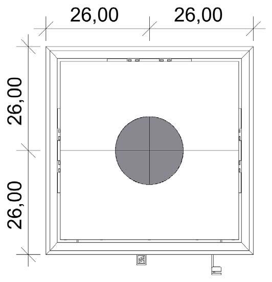 monolith-depot-g1-rauchrohranschluss-oben