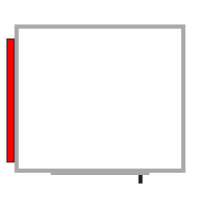 monolith-revisionsplatte-links-400x400