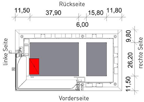 monolith-depot-l2-verbrennungsluftanschluss-unten