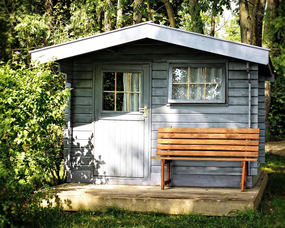 Outdoor Küche Kleingarten : Wie kann ich einen küchenofen in meinem garten betreiben