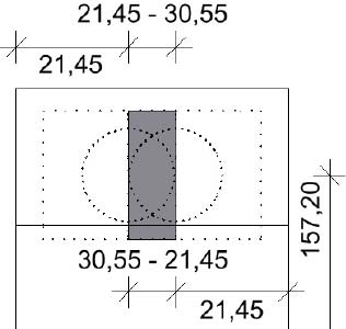 monolith-depot-g1-rauchrohranschluss-hinten-r1