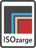 Monolith ISOzarge Icon