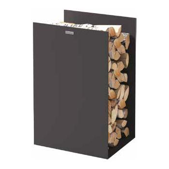 nordpeis-me-holzfach-wood-2-350x350