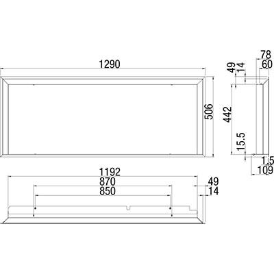 kamineinsatz-austroflamm-120x45-s-2-0-designrahmen-gross