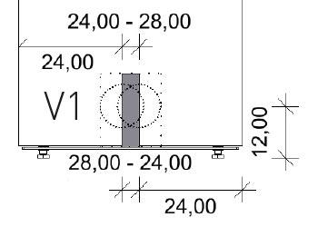 monolith-rock-g1xl-verbrennungsluftanschluss-hinten-v1