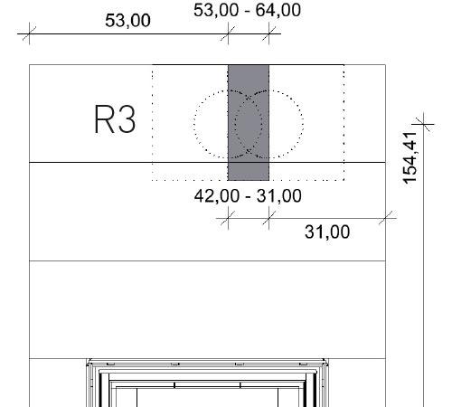 monolith-modul-g1-rr-abgang-hinten-r3