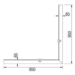 austroflamm-45x57-k-rund-tragrahmen-k