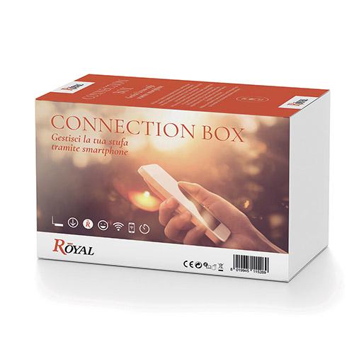 royal-connenction-box-500px