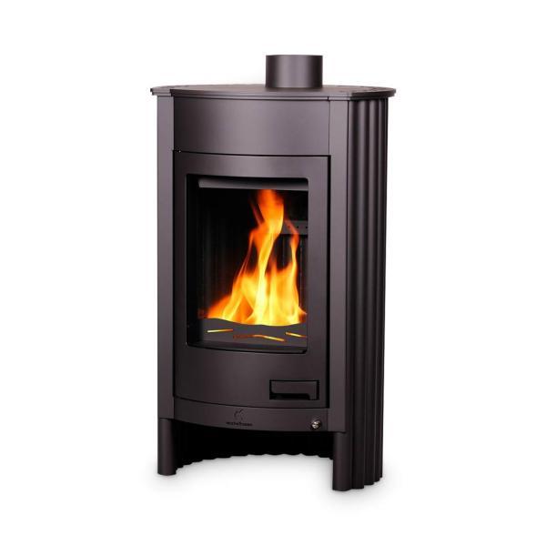 Warmluftofen Masterflamme Medie 1, 12 kW