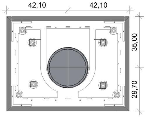 monolith-modul-l2-verbrennungsluftanschluss-unten