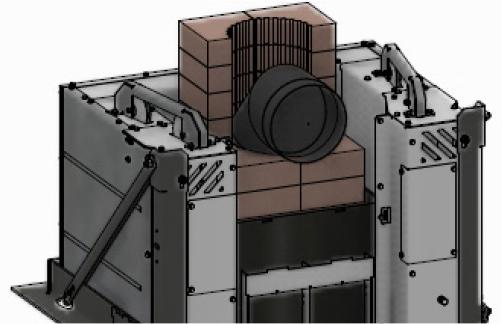 cera-design-900384-waermespeichersteine-fuer-klc-fuer-rauchrohr-anschluss-nach-hinten