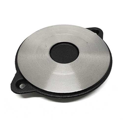 jotul-f-602-eco-kochplatte-500px