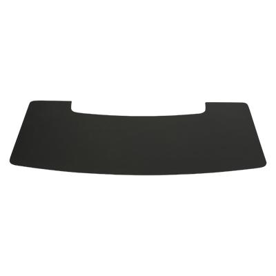 wiking-vorlegeplatten-miro-stahl-400x400