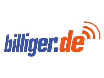 billiger_logo